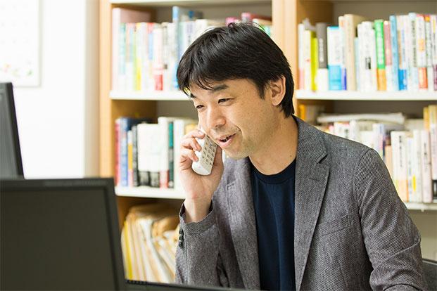 会計+経営相談プラン