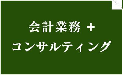 会計業務+コンサルティング